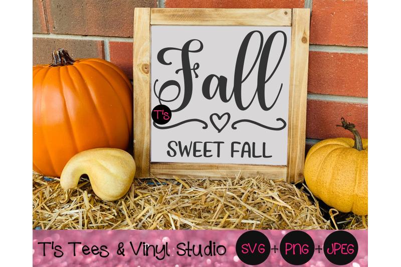 fall-sweet-fall-svg-autumn-svg-halloween-svg-seasonal-svg-seasons