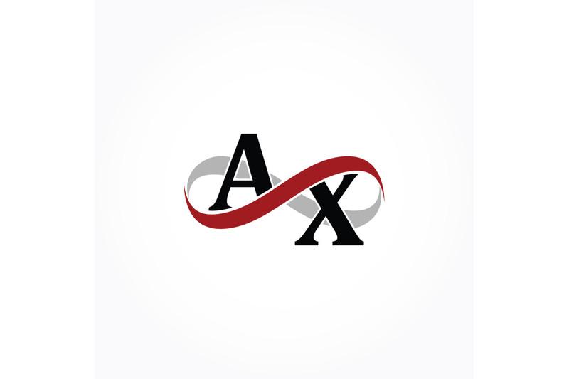 ax-infinity-logo-monogram
