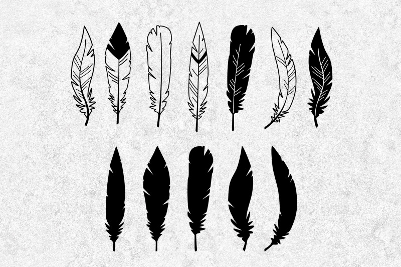 boho-bundle-svg-witchcraft-svg-witchy-svg-line-art-tattoo-design