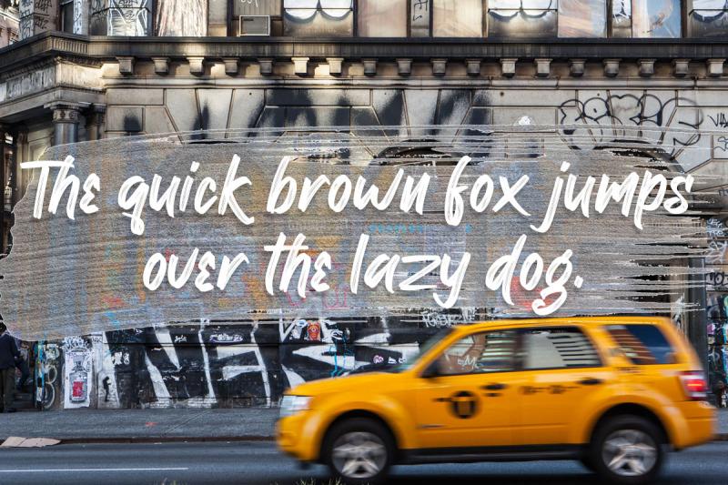 ronxetta-brush-font