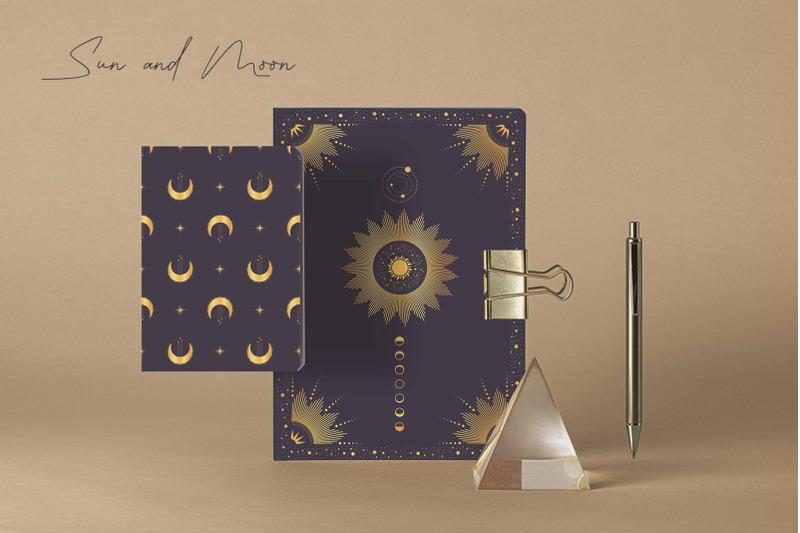 moon-amp-star-magic-celestial-pack