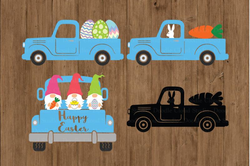 easter-truck-svg-easter-vintage-truck-svg-cut-files