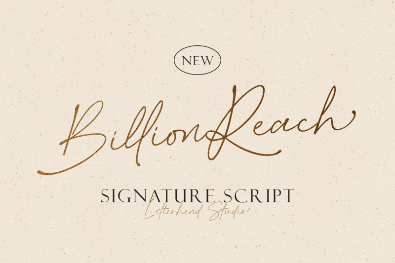 billion-reach-signature-script
