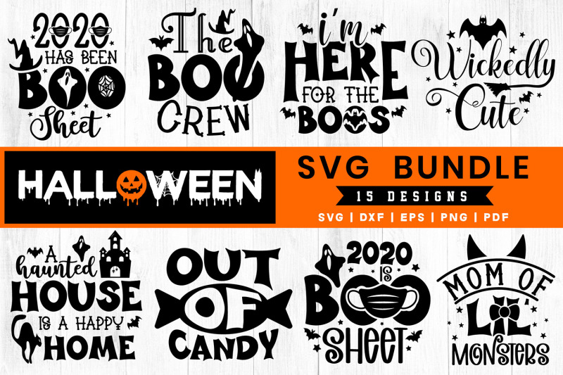 halloween-svg-bundle-vol-6-15-halloween-svg-cut-files