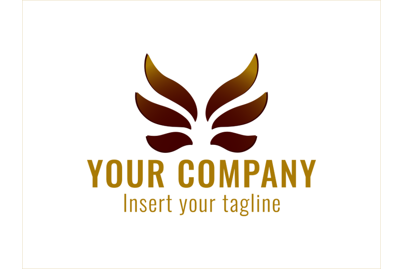 logo-gold-wings