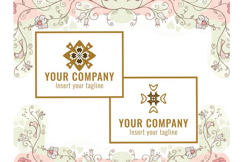 logo-gold-bunldes-16