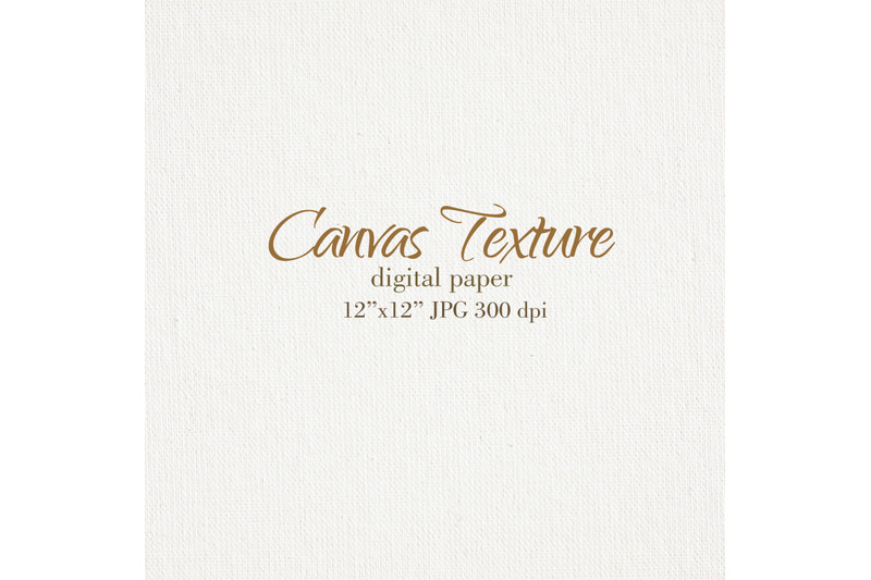 canvas-texture-background-white-fabric-backdrop