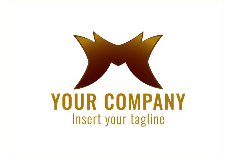logo-gold-icon-ornament