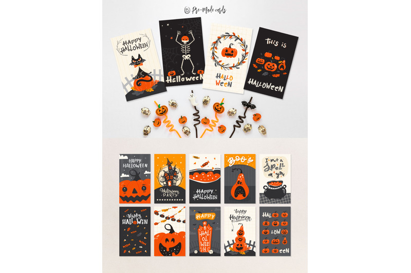 happy-halloween-mystery-collection