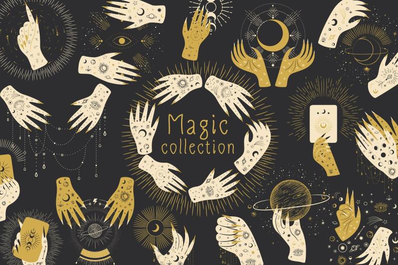 bundle-spase-and-magic