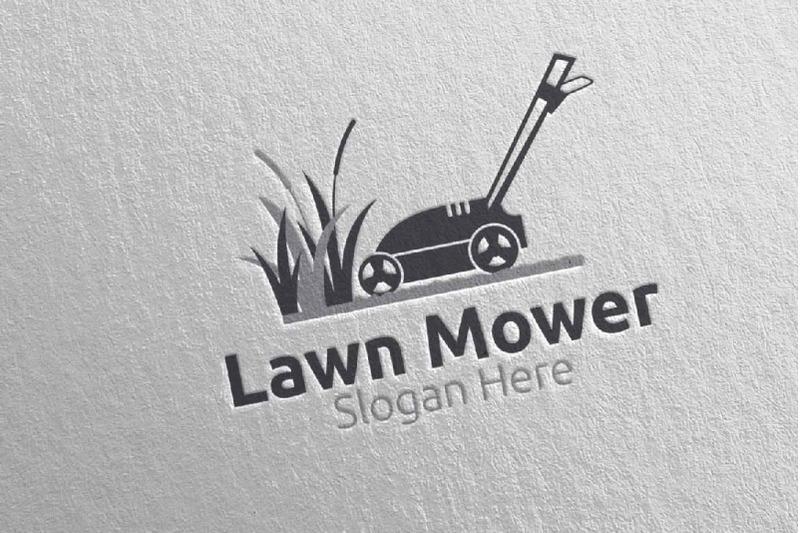 lawn-mower-gardener-mowing-logo-1
