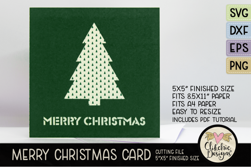 merry-christmas-card-svg-cutting-file