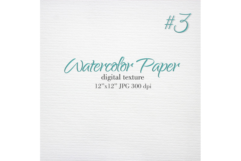 paper-watercolor-texture-white-paper-background
