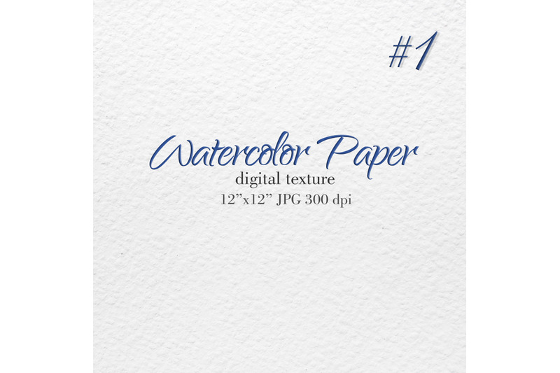 watercolor-paper-texture-white-watercolor-background
