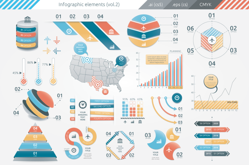 infographic-elements-v2