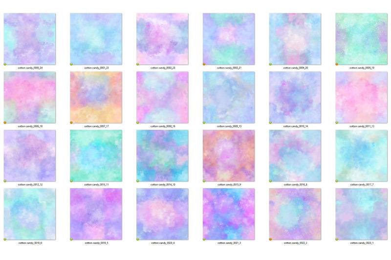 cotton-candy-digital-paper