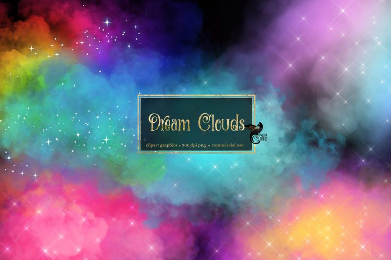 dream-clouds-clipart