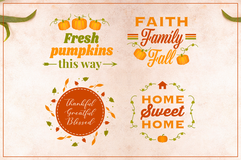 fall-svg-bundle-with-bonus-elements