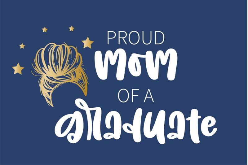 crown-of-a-mom-a-cute-handwritten-font
