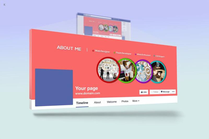 graphic-designer-facebook-cover