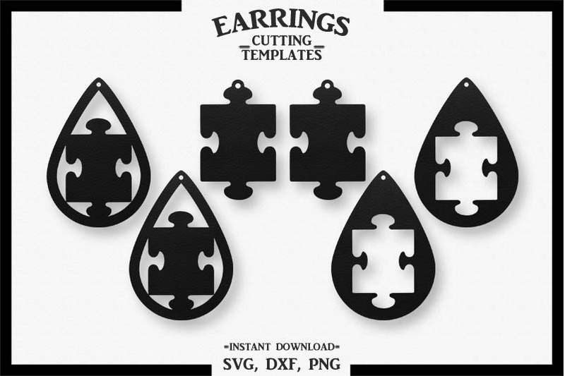 autism-earrings-svg-autism-awareness-cameo-cricut-svg