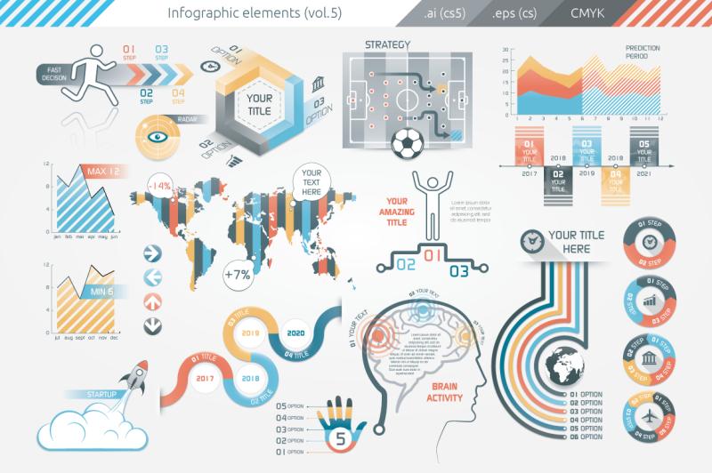 infographic-elements-v5