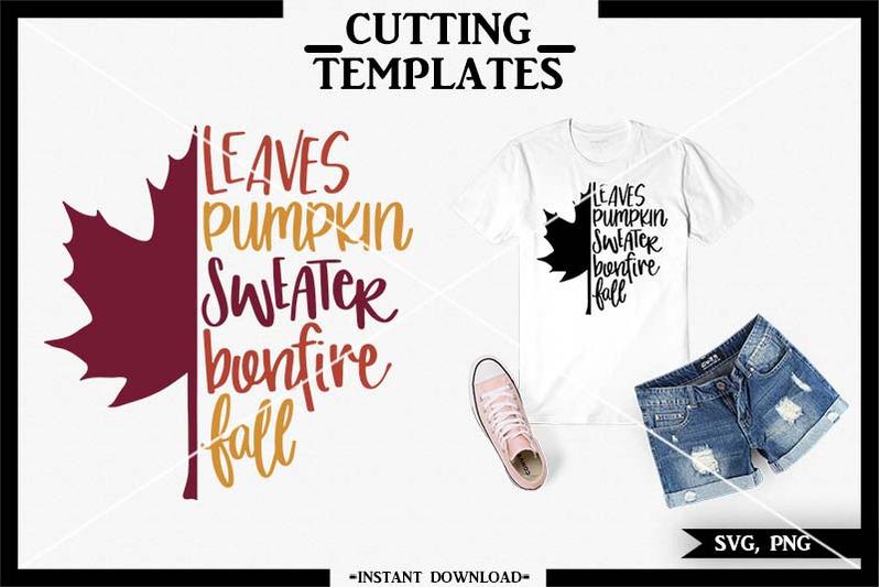 fall-fall-svg-autumn-svg-silhouette-cricut-cameo-svg