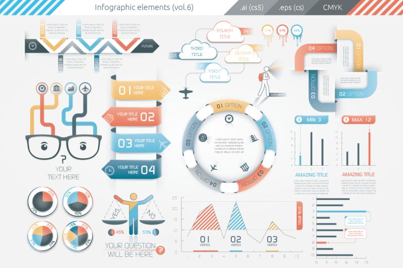 infographic-elements-v6