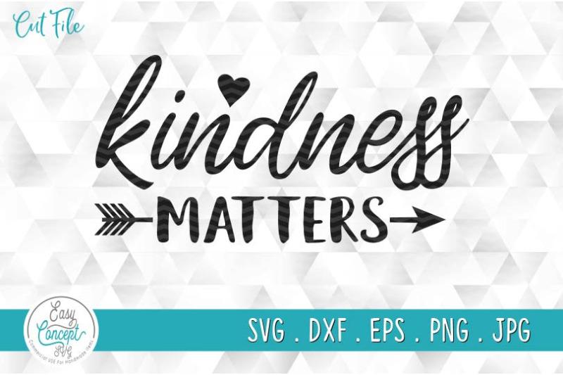kindness-matters-svg