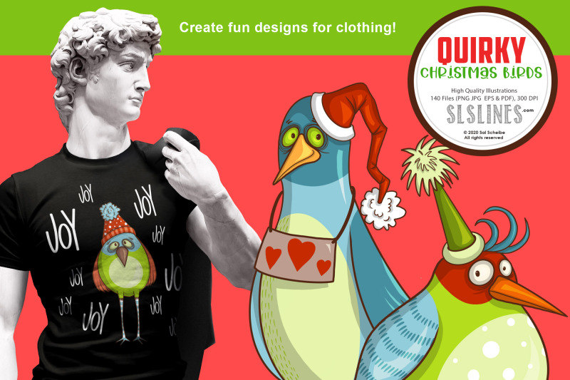 quirky-christmas-birds-graphics-eps-png