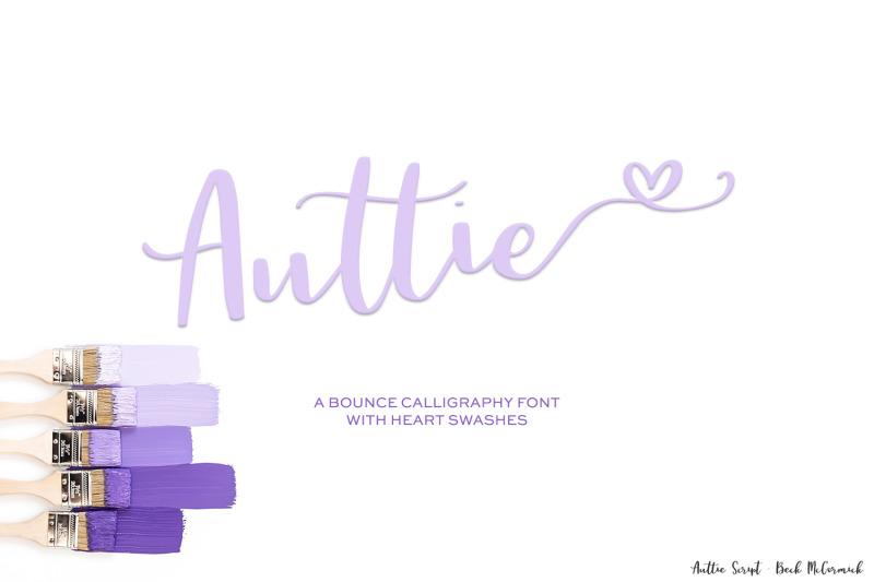 auttie-script-font-with-swashes