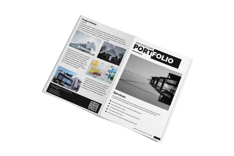 architecture-bifold-brochure-multipurpose-bifold-brochure