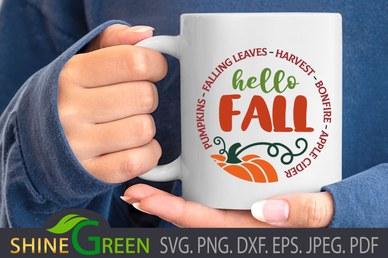 fall-svg-bundle-15-latest-designs-pumpkin-autumn-thanksgiving-dxf