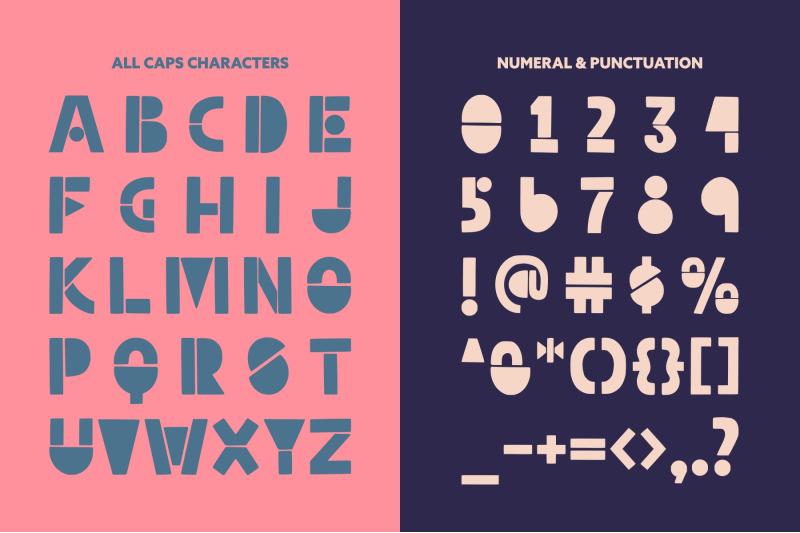 holdem-display-block-font