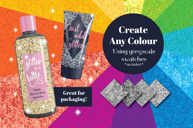 glitter-backgrounds-textures-and-patterns