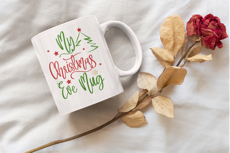 merry-christmas-a-sweet-script-handwritten-font