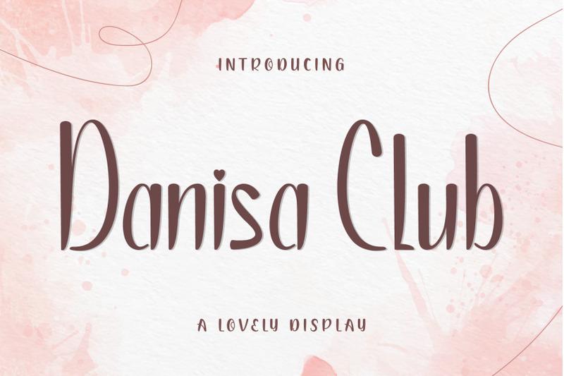 danisa-club