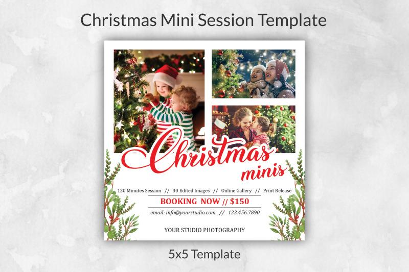 christmas-mini-session-template-winter-mini-session