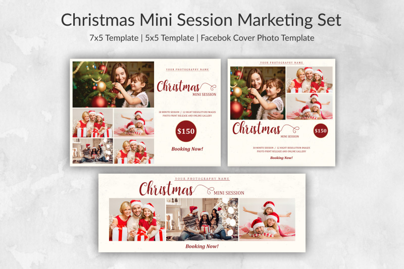 christmas-mini-session-marketing-set-winter-min-session