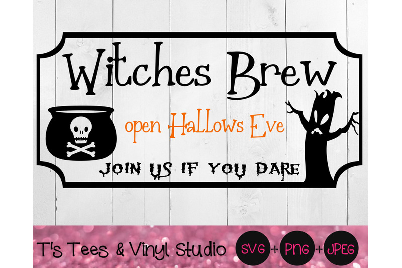 witches-brew-svg-witch-039-s-brew-svg-hallows-eve-svg-halloween-svg-if