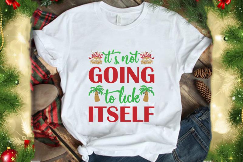 christmas-quotes-designs-bundle-1