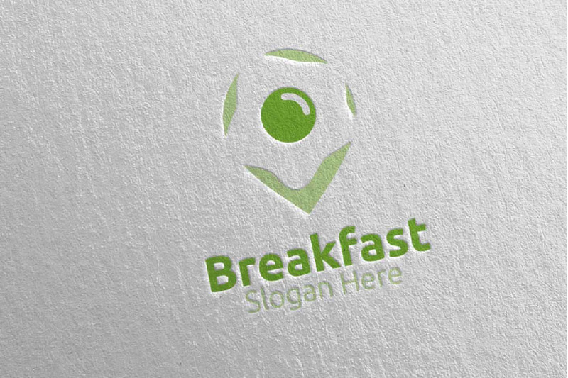 breakfast-fast-food-delivery-logo-9