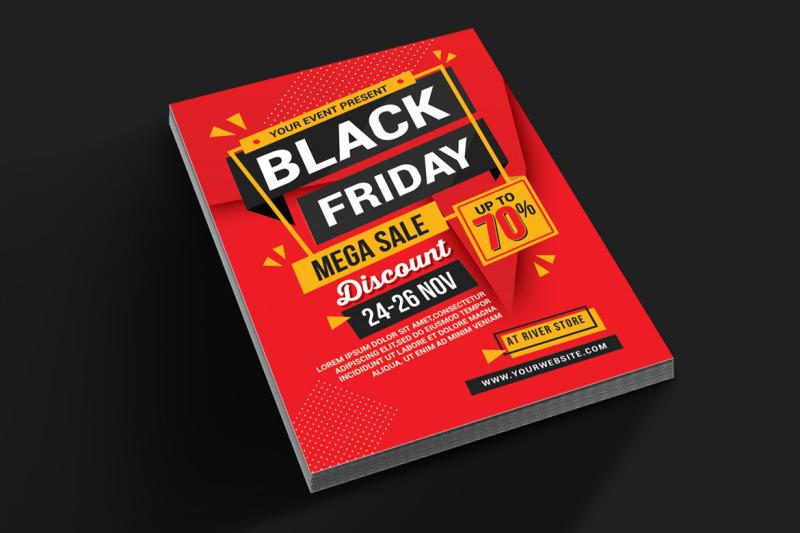 black-friday-event-flyer