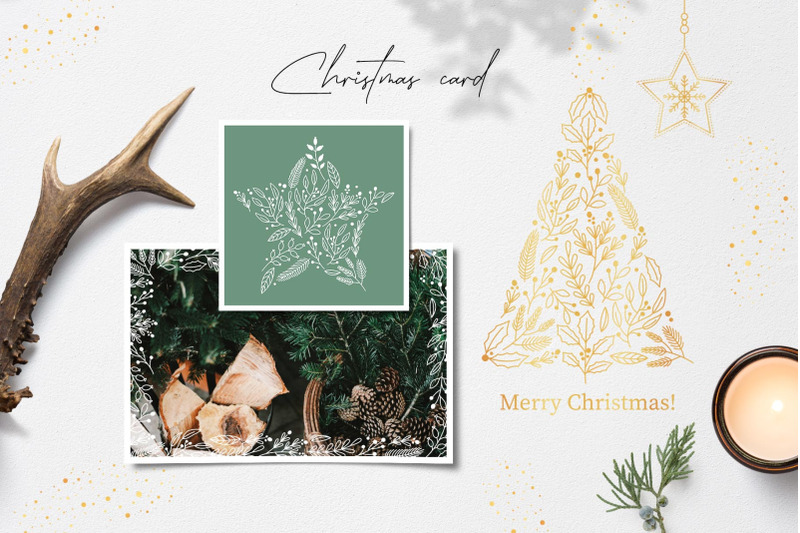 magic-christmas-collection
