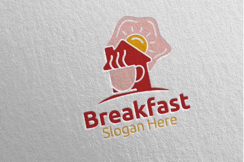fast-food-breakfast-delivery-logo-19