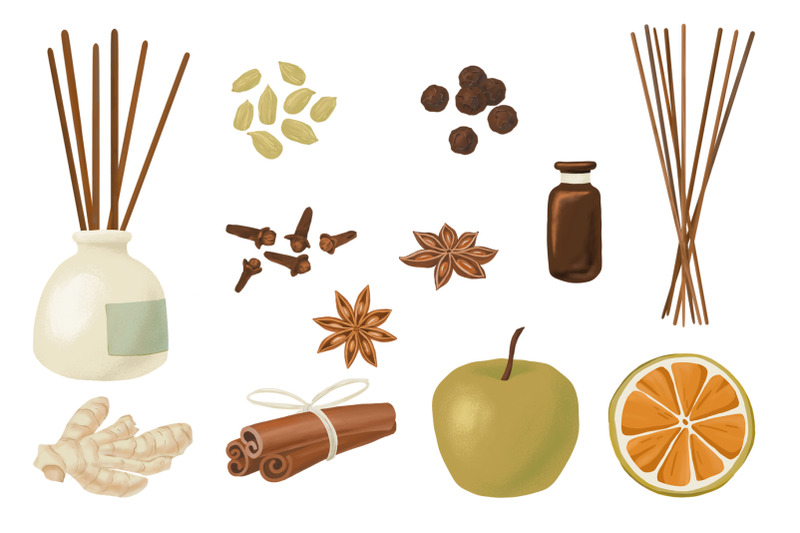 spices-and-aromas