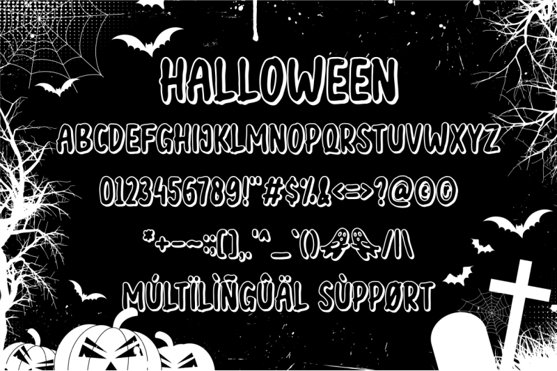 halloween-include-4-file-font