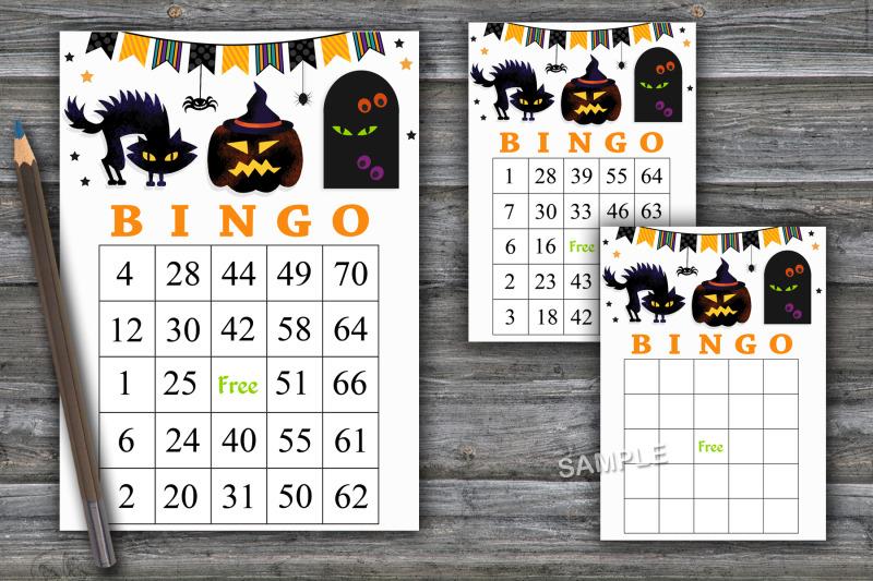 halloween-bingo-game-halloween-bingo-cards-halloween-party-47