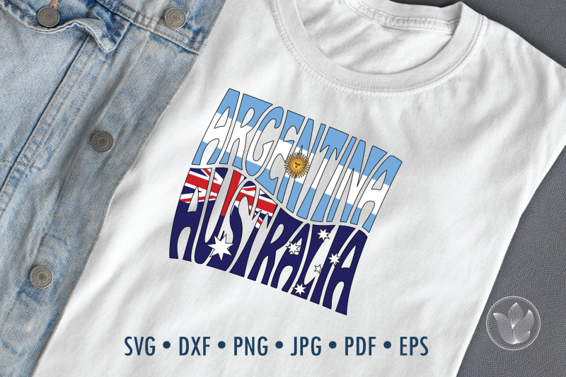 argentina-australia-square-word-art-svg-dxf-eps-png-jpg-cut-file