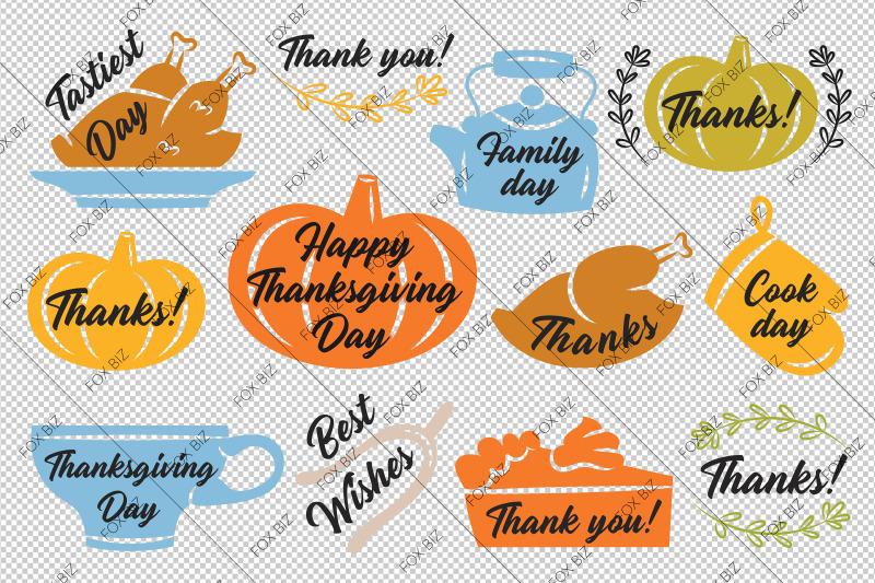 thanksgiving-clip-art-design-for-print